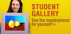 studentgallery
